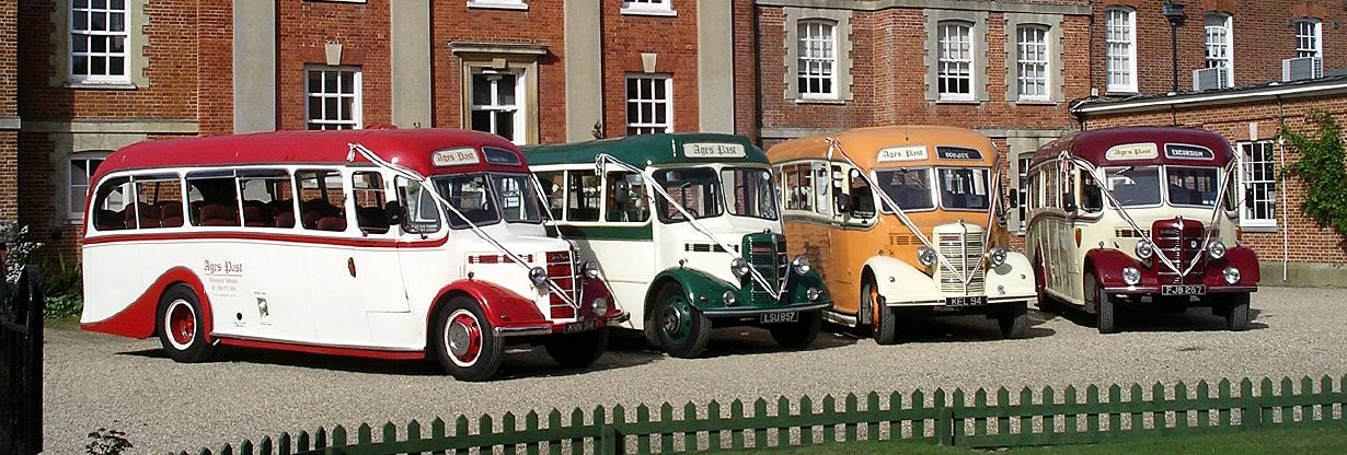 Ages Past Classic And Vintage Vehicles For Hire Ages Past